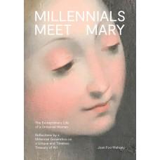 Millennials Meet Mary