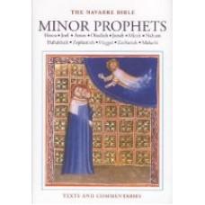 The Navarre Bible - Minor Prophets