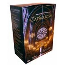 Catholicism A Ten Part Series