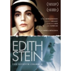 Edith Stein The Seventh Chamber