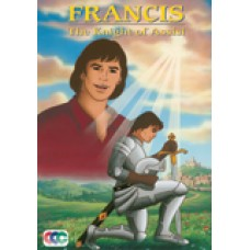 Francis The Knight Of Assisi