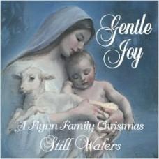Gentle Joy