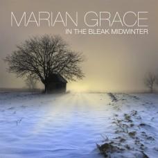 In the Bleak Midwinter ( Marian Grace )