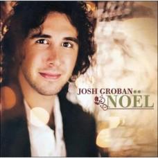 Josh Groban: Noel