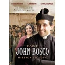 St. John Bosco Mission to Love