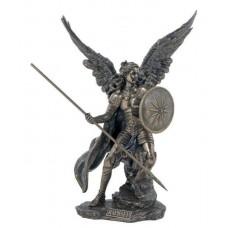 "Archangel Raphael 13.5"""