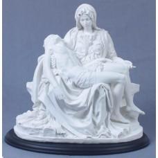"""Pieta 7"""""""