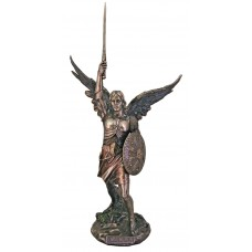St. Michael the Archangel  18.0""