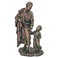 Joseph & Child    8.25